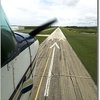 Crosswind Fear
