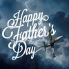 Happy Father's Day with Breitling Jet Team
