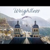 Weightless - Jean-Baptiste Chandelier