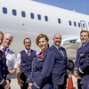 Controversy over Norwegian Air flying in US: justified or not?