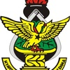 Aviation Club Ghana-Kwame Nkrumah University of Science and Technology
