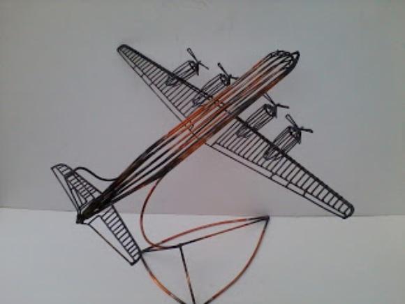 Aviation Artist