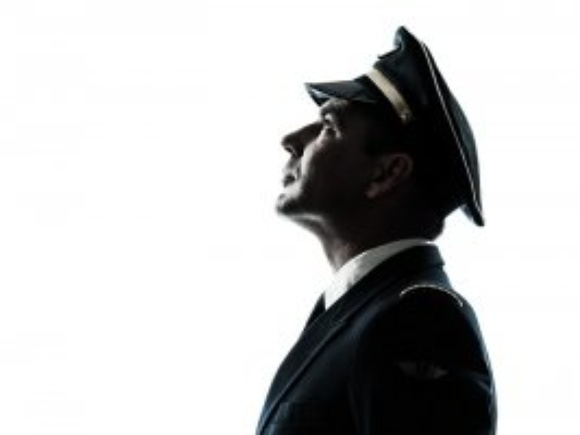 Depression – should it be a career ending diagnose for pilots?