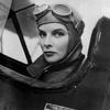 Back Home for Christmas 40's - Katharine Hepburn