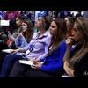 #WAI18 conference Reno, Nevada, March 22-24
