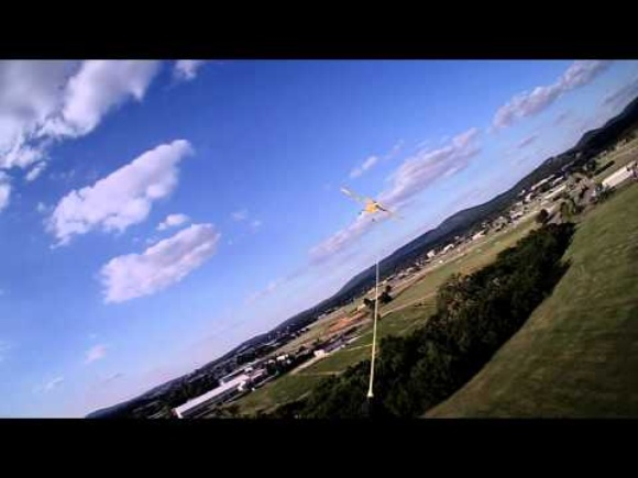 WingBoard Promotional Video