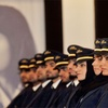 Etihad to hire 1,000 pilots
