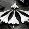 Concorde squadron