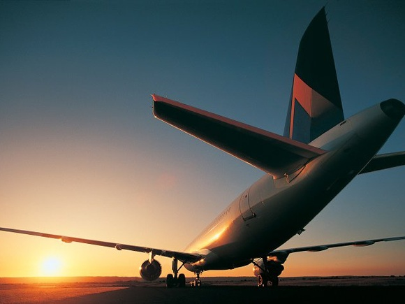 World's 38 Airlines With Lowest Airline Safety Ratings