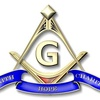 Masonic Aviation Club