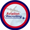 Aviation Recruiting (Aircrew and Non-Aircrew positions)