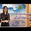 JET LIFE - Les uniformes des hôtesses de l'air - AIRTV - 1ère chaîne TV aéronautique de France