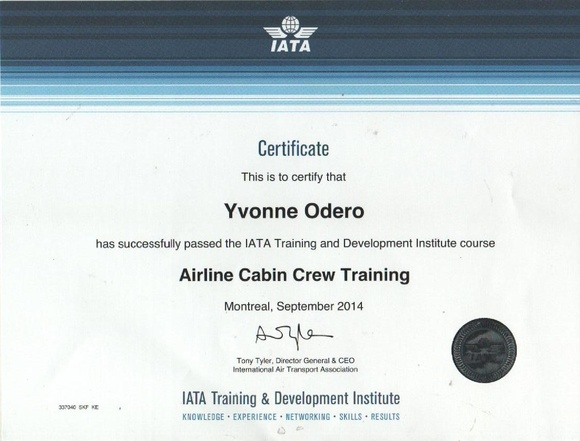 airline cabin crew training course textbook pdf destrongwind