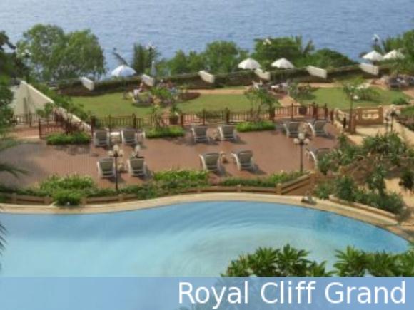 banner royalcliffgrandhotel