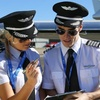 Is It Time to Change Australian Aviation Rules?