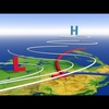 Sporty's private pilot flight training tips: Get the big weather picture