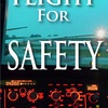 FlightForSafety