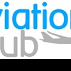 Feedback on our Aviation Club website