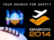 4th European Business Aviation Safety Conference EBASCON 2014 in Munich
