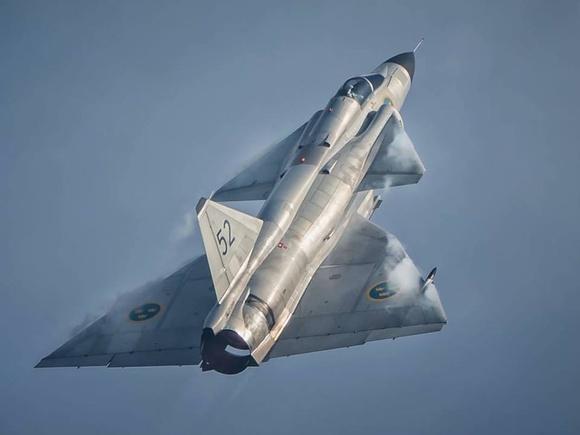 Mikoyan MiG 1.44