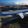 Boeing Sets Date for First 787-10 Flightl-Out