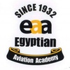 EGYPT AVIATION ACADEMY