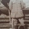 Raymond Tertian, aviateur, Grand-Oncle de mon fiancé, Colonel Jean-Louis Tertian