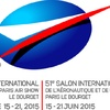 Le Bourget Air Show, June 15-21, 2015!