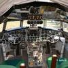 HA-MOA Ilyushin Il-18V