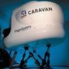 FlightSafety Caravan sims get FAA OK