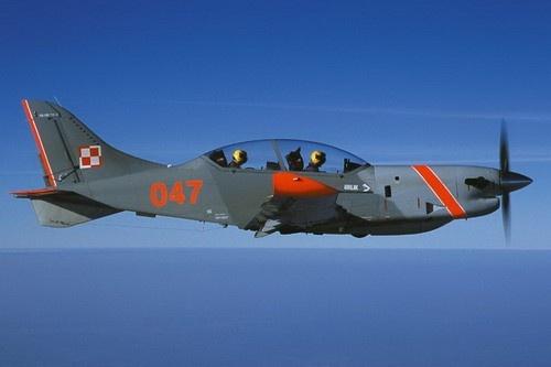 PZL-130 TC-II