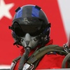 Turkish Pilots