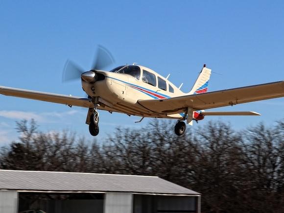 PA-28