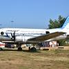 HA-MAL Ilyushin Il-14T