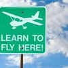 Aviation Schools and Flying Clubs