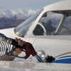 Refueling Discipline Crucial for Pilots and FBOs