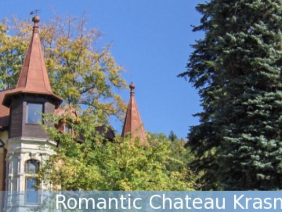 banner romanticchateaukrasnalipa