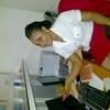 img-20111222-00156 1[1]