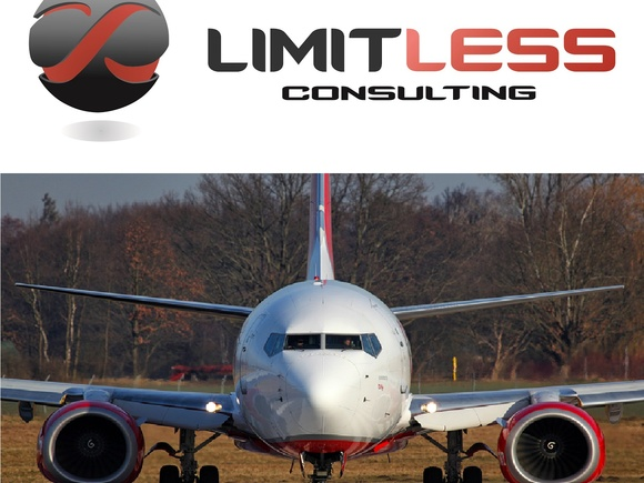 B737-700 Flight Crew needed