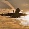 9V-SKD A380 LHR 0511 1600