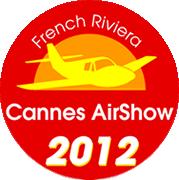 Cannes Ait Show