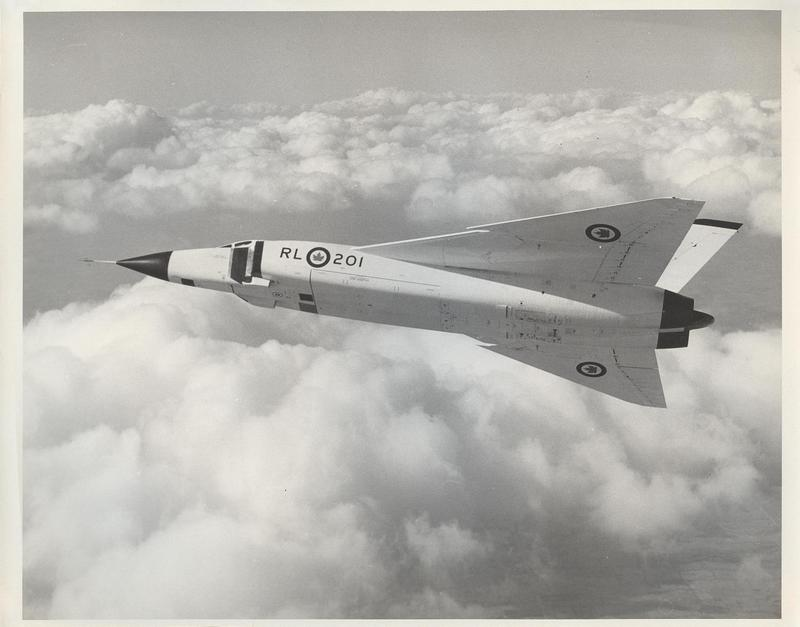 the canadian avro arrow development problems The avro canada cf-105 arrow was a delta-winged interceptor aircraft designed and built by avro canadathe arrow is considered to have been an advanced technical and aerodynamic achievement for the canadian aviation industry the cf-105 (mark 2) held the promise of near-mach 2 speeds at altitudes of 50,000 feet (15,000 m) and was intended to serve as the royal canadian.
